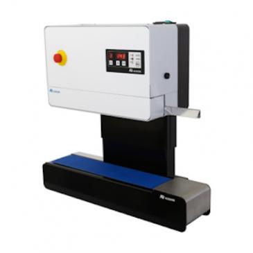 Audion All-In-Sealer D545 AV