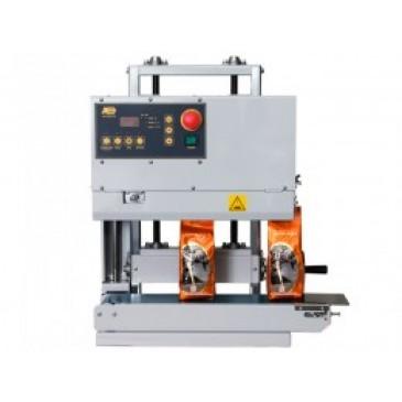 Audion All-In-Sealer, D555 NVT