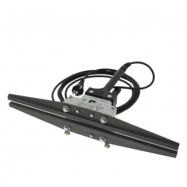 Audion Super Cello 420 SCT, with PTFE coated seal bars