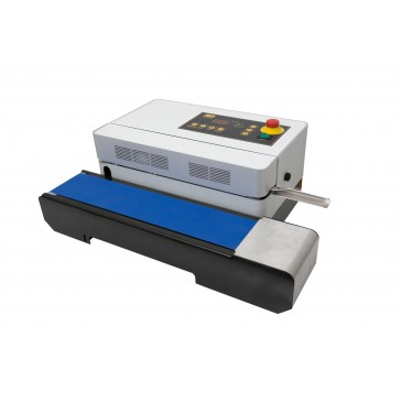 Audion All-In-Sealer, type D545 AH