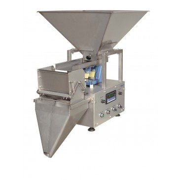 linear weigher