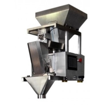 RICO Single-head weigher 3L
