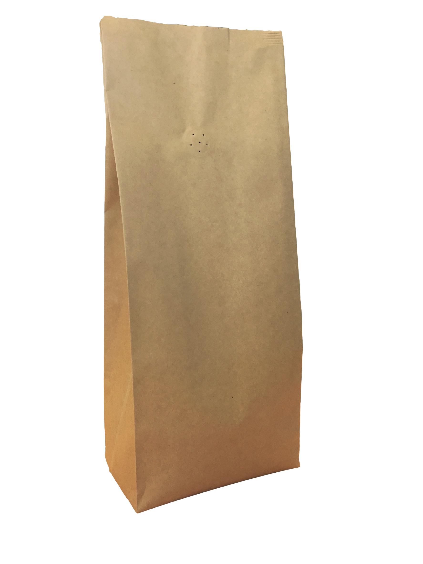 Side Gusset Pouch Kraft Paper Pouchdirect